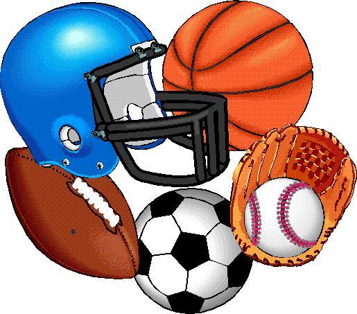 sports06